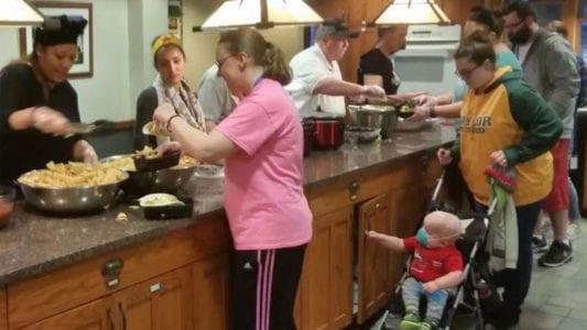 nimlokminnesota-cooks-for-kids-meal-serving