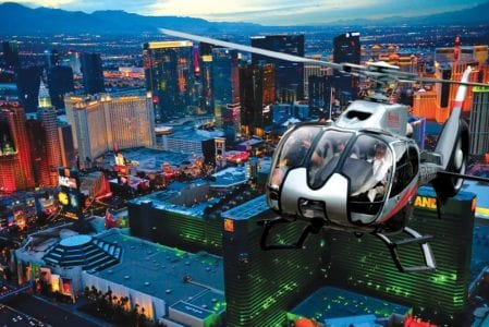 vegas-nights-maverick-helicopter-tour