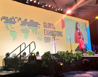 2016_Global Exhibitions Day