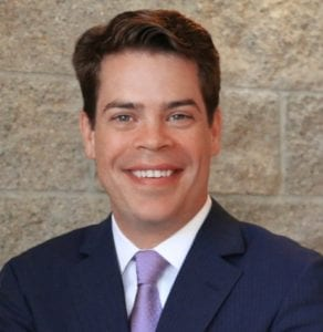 City of Owensboro and Spectra by Comcast Spectator Names Blake Henry General Manager of OCC