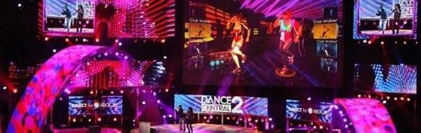E3-video-game-show-file
