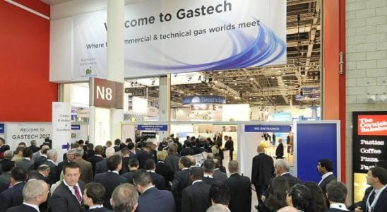 Japan to Host Gastech, the Largest Energy Event in More Than a Decade