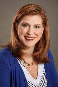 Heather Steinmiller