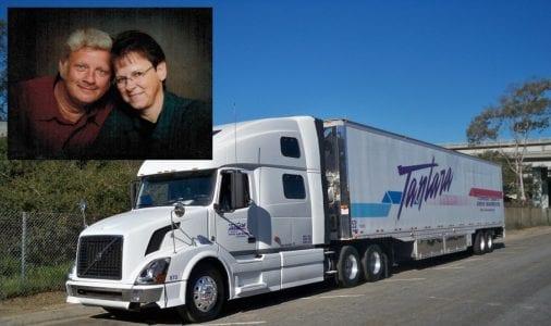 J-S-truck