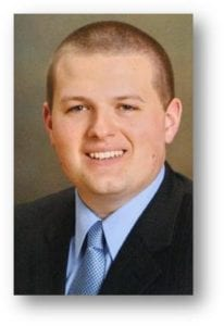 SMG Hires Joseph Leavens as Operations Manager to Oversee New Albany Capital Center