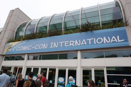 SDCC Comic Con (1024x683)