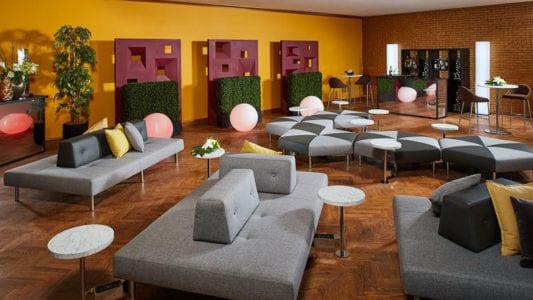 cort furniture