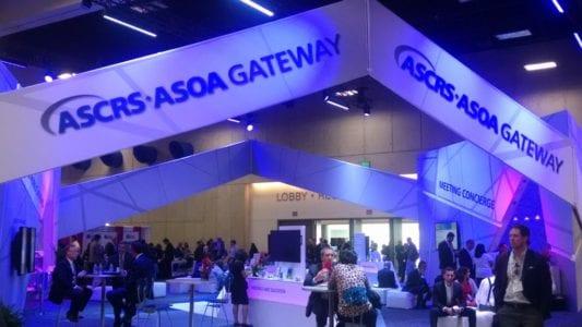 ASCRS-ASOA (1024x576)