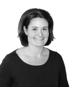 Alison Baker Neiman