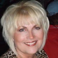 Donna Sonday
