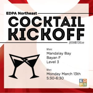 EDPA_cocktailparty_outline
