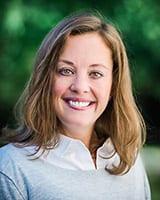 Erin O'Donnell Dotzler