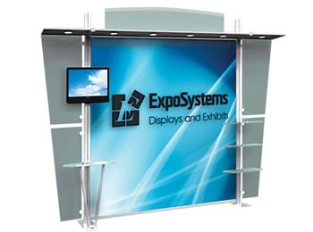 ExpoSystems small_booth