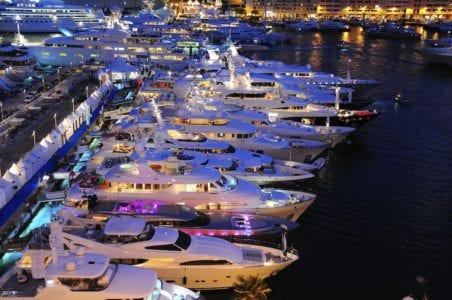 Monaco-Yacht-Show-Event-Monaco