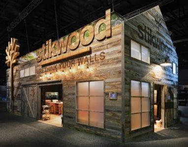 Pro-Stikwood-KBIS-1003-300 r2 (1024x804)