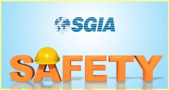 SGIA_Safety-620x330