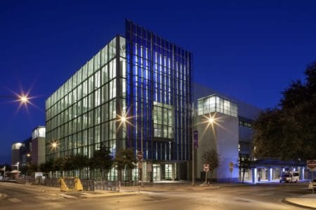 Austin_Convention_Center (1024x683)