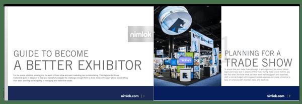 LearnToExhibitBetter-Ebook-Nimlok