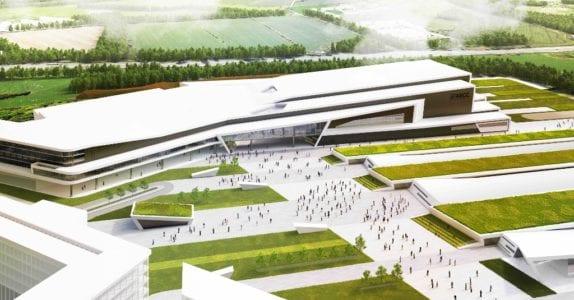 New AECC venue (1024x535)
