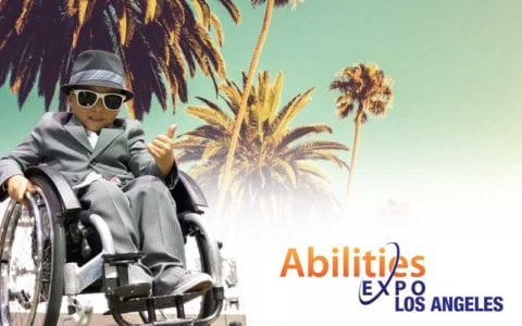 los-angeles-abilities expo