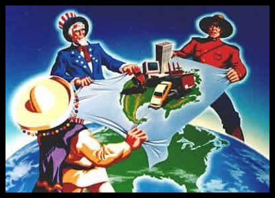 northamericanfreetradeagreement18
