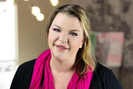 mg Promotes Becki Lyyski to Director of Express Exhibit Solutions