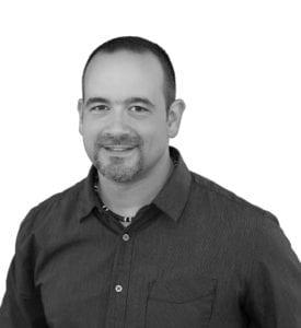 Access TCA Promotes Multi-talented Dean Cerrati to Director, Production