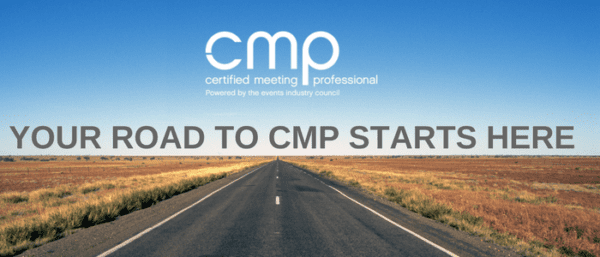 The Events Industry Council Announces the Latest Class of New CMPs and CMP-HC Designees