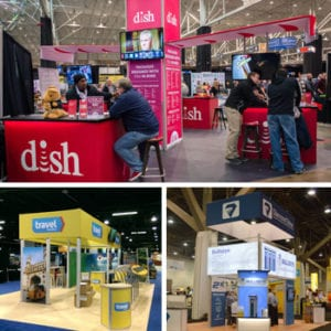 USA Expo Introduces Event Display Leasing Model