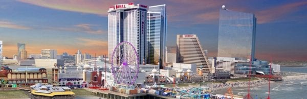 Meetings Quest to Provide Attendees With Genuine Atlantic City Experience June 28-29