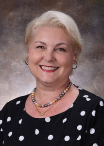 Michelle Minyard Named National Sales Manager at New Orleans Ernest N. Morial Convention Center
