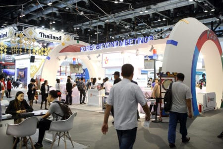 ibtm china Opens Hosted Buyer Applications for 2017
