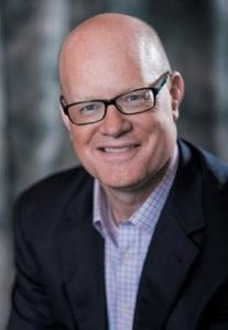 Visit Austin President/CEO Tom Noonan Nominated to Serve on BoD for Two Industry Organizations