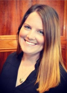 Willwork, Inc. Exhibit & Event Services Hires Cassandra Karns as its Newest Cust. Srvc. Rep.