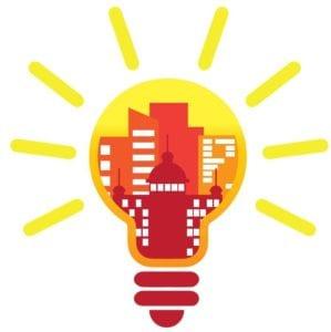 Logic and Innovation – By Jim Obermeyer