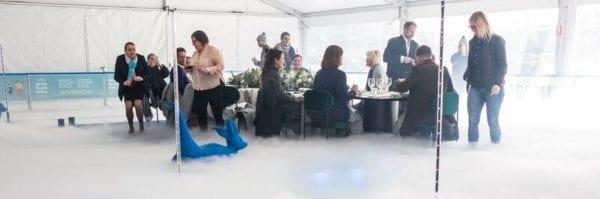 Melbourne Winter Showcase – for European Conference Organizers