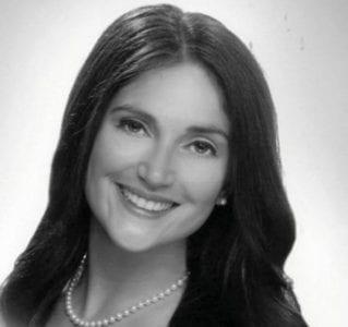 Melissa Richter-Piraino Joins Philadelphia Convention & Visitors Bureau As National Sales Manager