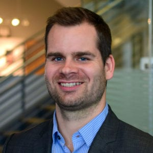 Derse Promotes Rick Stoner to Grow New Business and Client Strategy