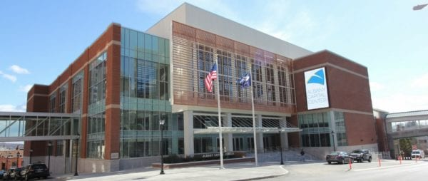 Albany Capital Center Celebrates Six-Month Mark and Signs Three-Year Comic Con Contract