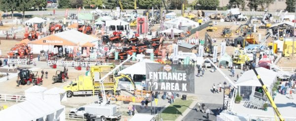 ICUEE 2017 Delivered Innovative Industry Trends and Hands-On Experiences
