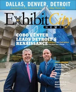 ECN November/December - Digital Edition