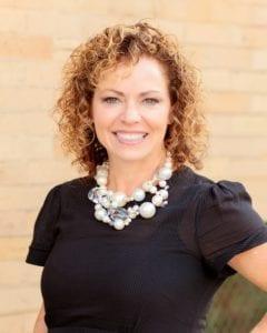 MSM's CEO Donna Shultz Named EDPA President & MSM Wins Second EDDIE Award