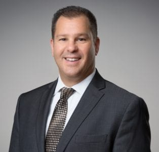 CRVA Appoints Jason Koteff as National Sales Manager for Visit Charlotte