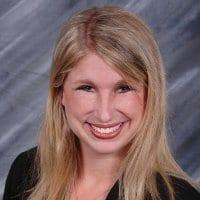Julie Pazina Announces Campaign for Nevada Senate District 20, Endorsed by Senate Democratic Caucus