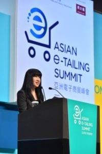 Inaugural SmartBiz Expo & International Franchising Show in Hong Kong