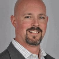 Experient Announces Thad Lurie as Vice President, Business Intelligence and Performance