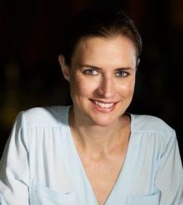 PCMA Promotes Jennifer Kingen Kush to Vice President and Alison Milgram to Director of Events