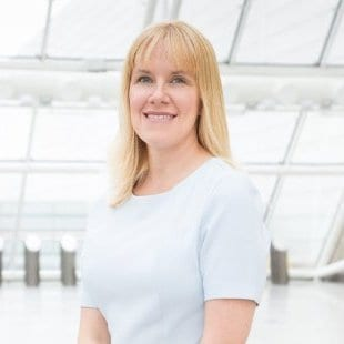 ExCeL London Announces Restructure to Marketing and Communications Team