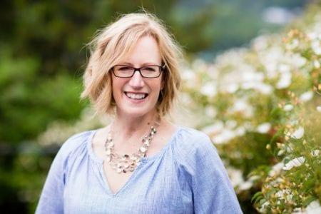 Christine Mueller joins Visit Bainbridge as Director of Visitor Development