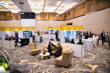IBTM Arabia Introduces Enhanced Hosted Buyer Program for Feb. 5-7 in Abu Dhabi